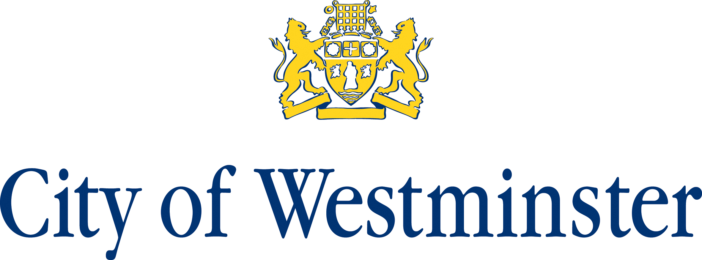 westminster.city_.council.logo_.2014